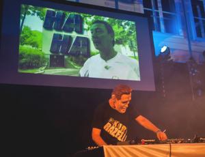 Kurt Razelli Live im Haus der Musik