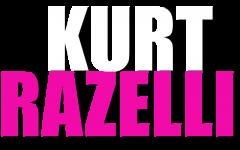 Kurt Razelli