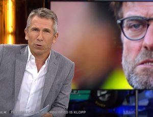 Razelli auf Servus TV